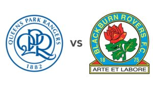 QPR_vs_BlackburnRovers
