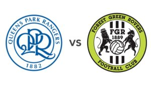 QPR_vs_ForestGreenRovers